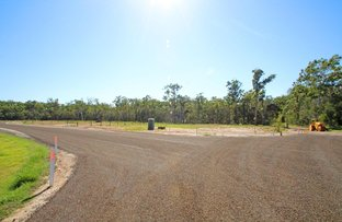 Picture of Lot 13 Stockmans Place, Gulmarrad NSW 2463