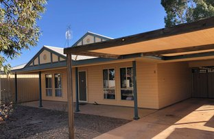Picture of 3 Santalum Way, Roxby Downs SA 5725