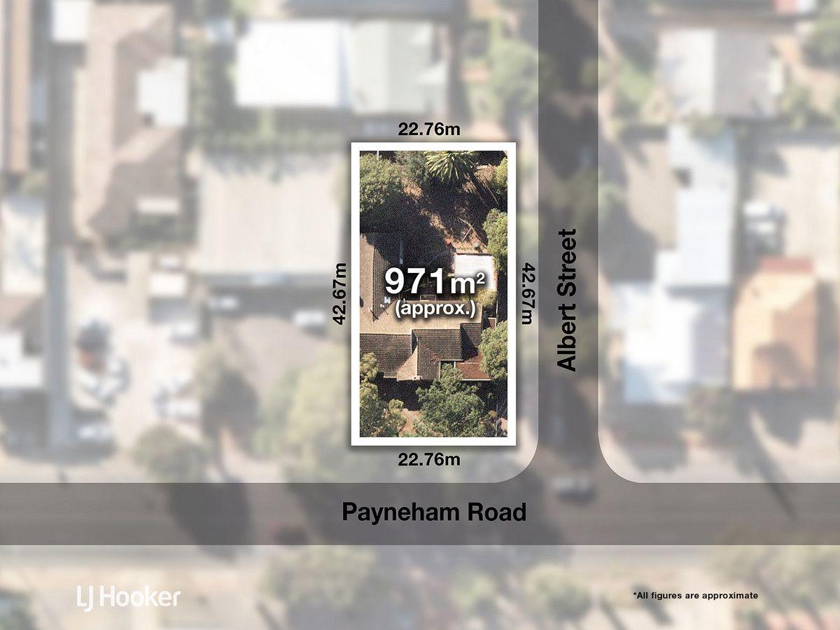 254 Payneham Road, Payneham SA 5070, Image 0
