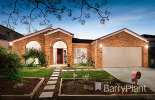 Picture of 8 Carex Way, South Morang VIC 3752