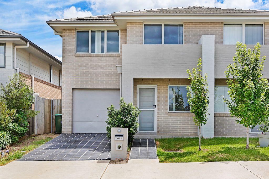 49A Ingleburn Gardens Drive, Bardia NSW 2565, Image 0