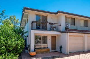 Picture of 37/391 Belmont Road, Belmont QLD 4153