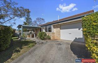 2/7 Russ Hammond Close, Korora NSW 2450