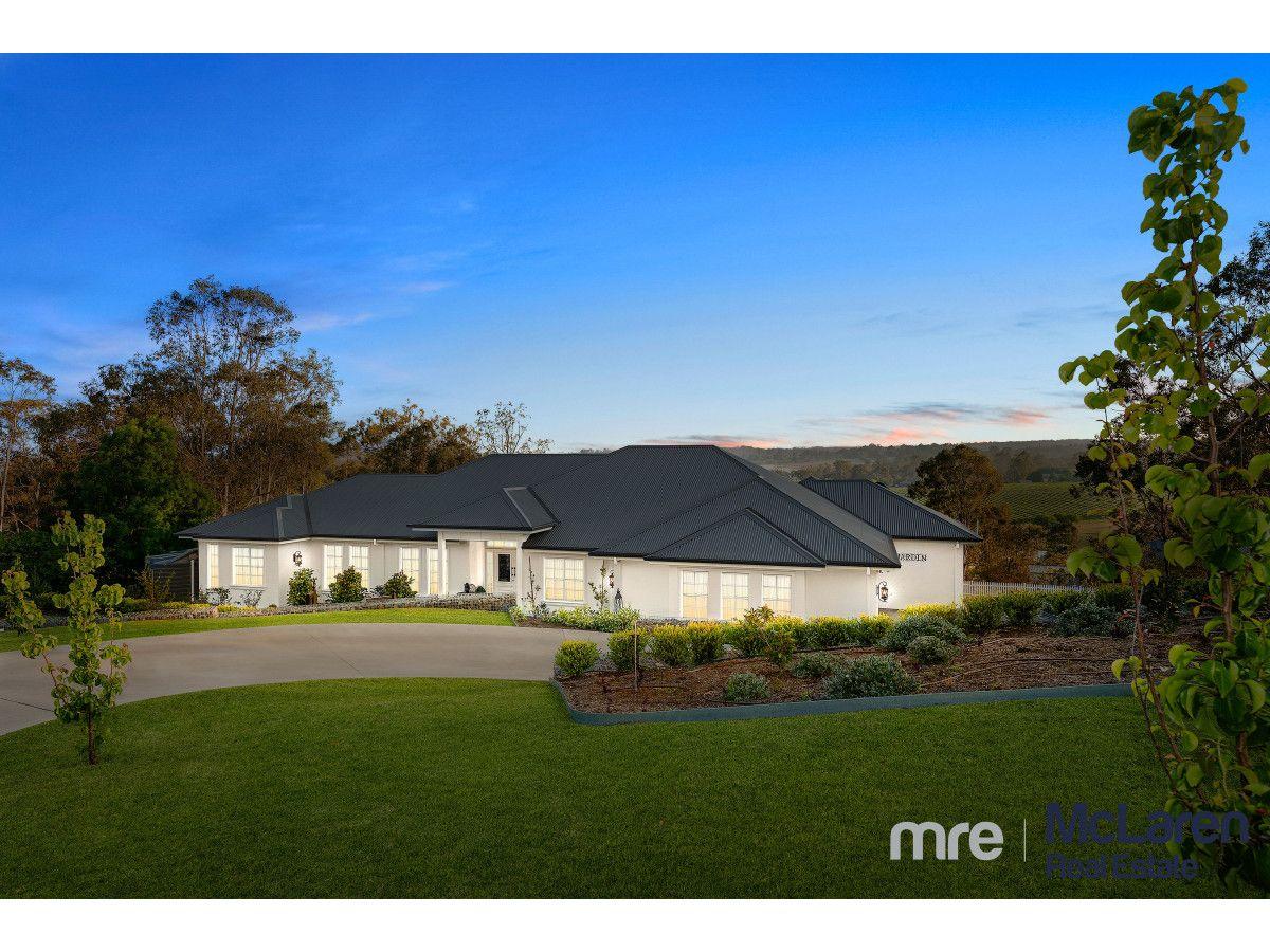 53 The Grange, Picton NSW 2571, Image 1