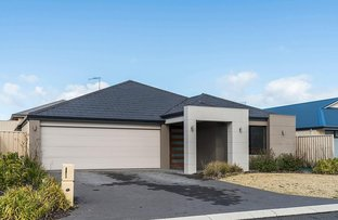 5 Panola Way, Sinagra WA 6065
