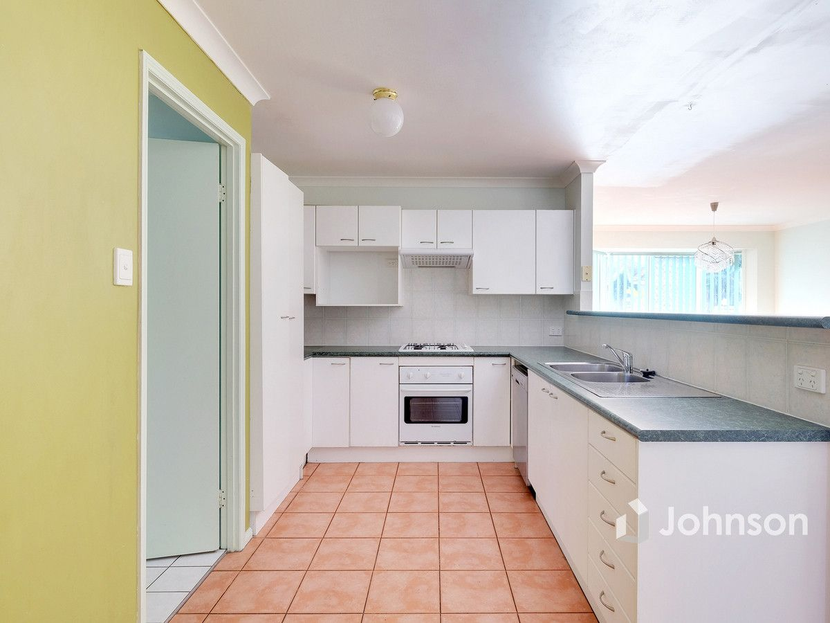 5 Newstead Court, Redbank Plains QLD 4301, Image 1