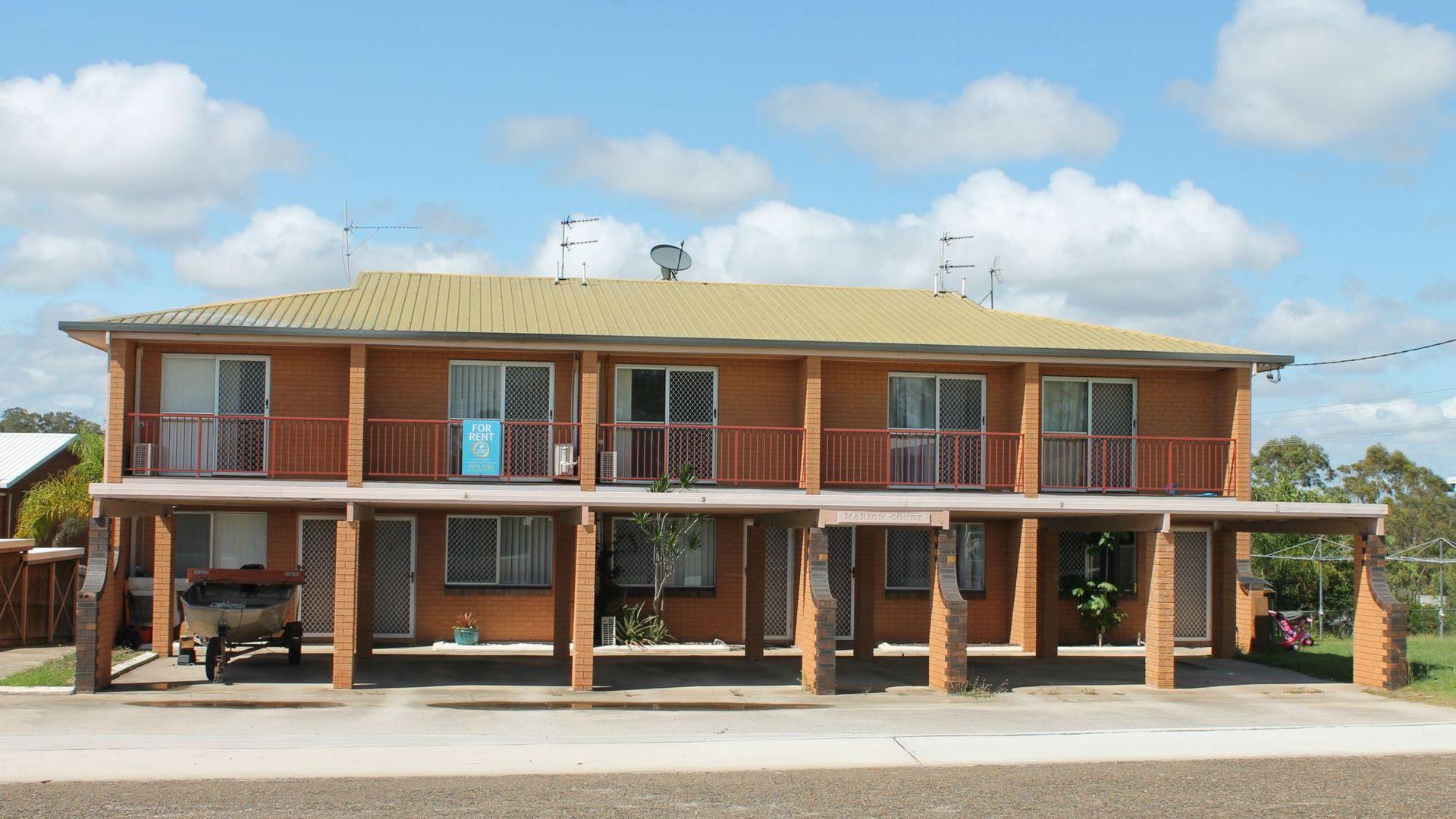 4/4 Elizabeth Street, Tannum Sands QLD 4680, Image 7