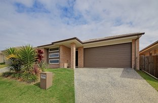 Picture of 25 Combs Street, Yarrabilba QLD 4207