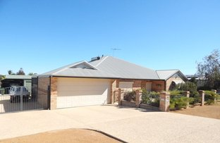 Picture of 32 Swanstone Street, Collie WA 6225