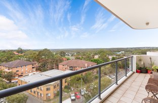 Picture of 51/1-9 Gray Street, Sutherland NSW 2232
