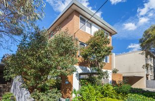 Picture of 1/23 Lansdowne Road, St Kilda East VIC 3183