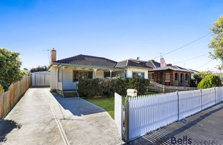 Picture of 60 Kent Road, Pascoe Vale VIC 3044