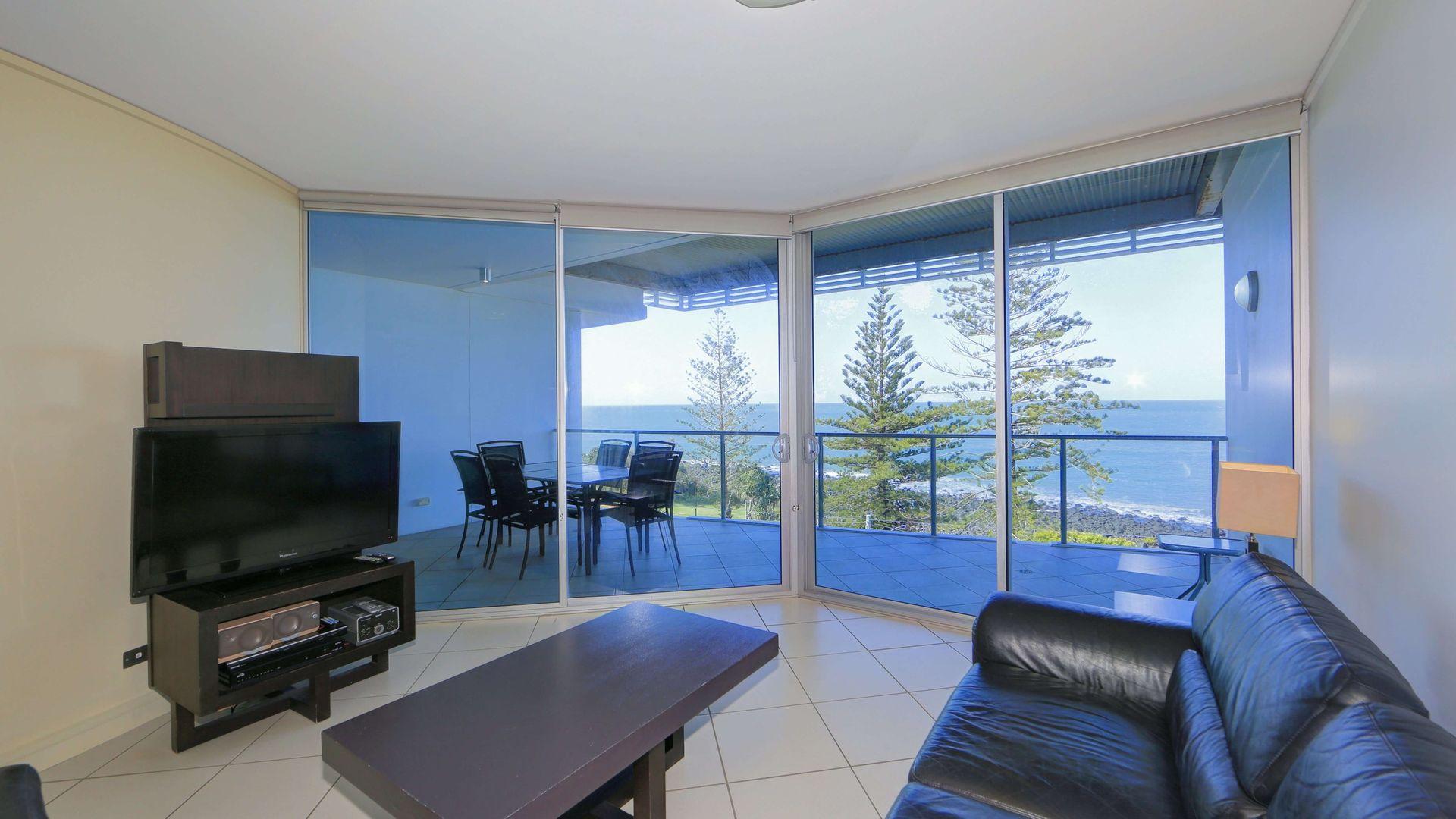 504/83-87 Esplanade, Bargara QLD 4670, Image 1