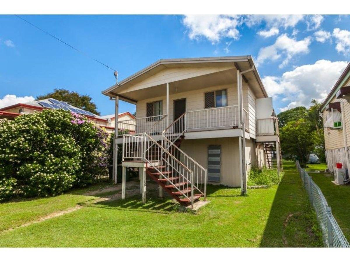 108 Archer Street, Rockhampton City QLD 4700, Image 0