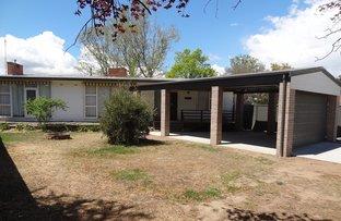 1 Cambewarra Court, Kelso NSW 2795