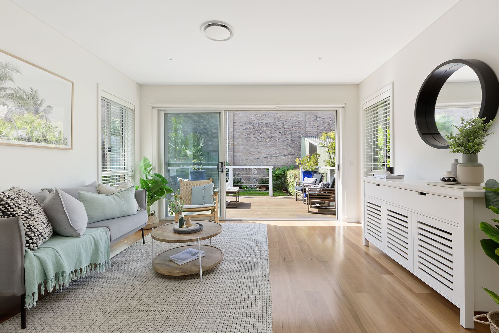 48 Golf Parade, Manly NSW 2095, Image 0