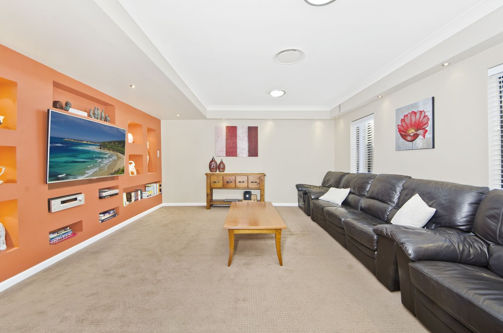 5 Elgin Place, Winston Hills NSW 2153, Image 2
