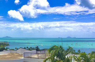 Picture of 15/10 Golden Orchid Drive, Airlie Beach QLD 4802