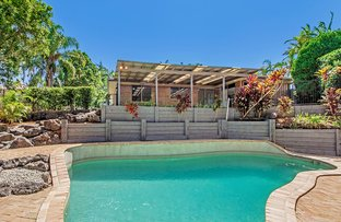 Picture of 9 Terrace Court, Merrimac QLD 4226