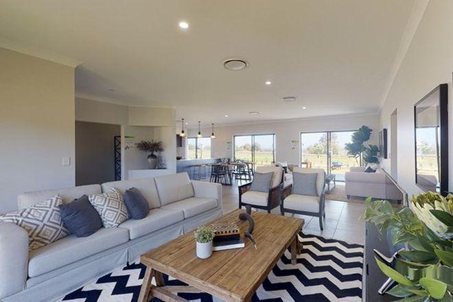 Picture of Lot 70 Koala Park Estate, GATTON QLD 4343