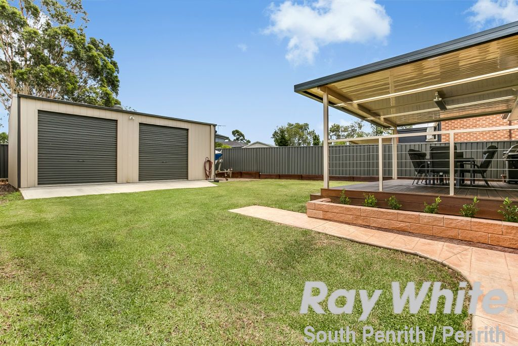53 Wardell Drive, South Penrith NSW 2750, Image 1