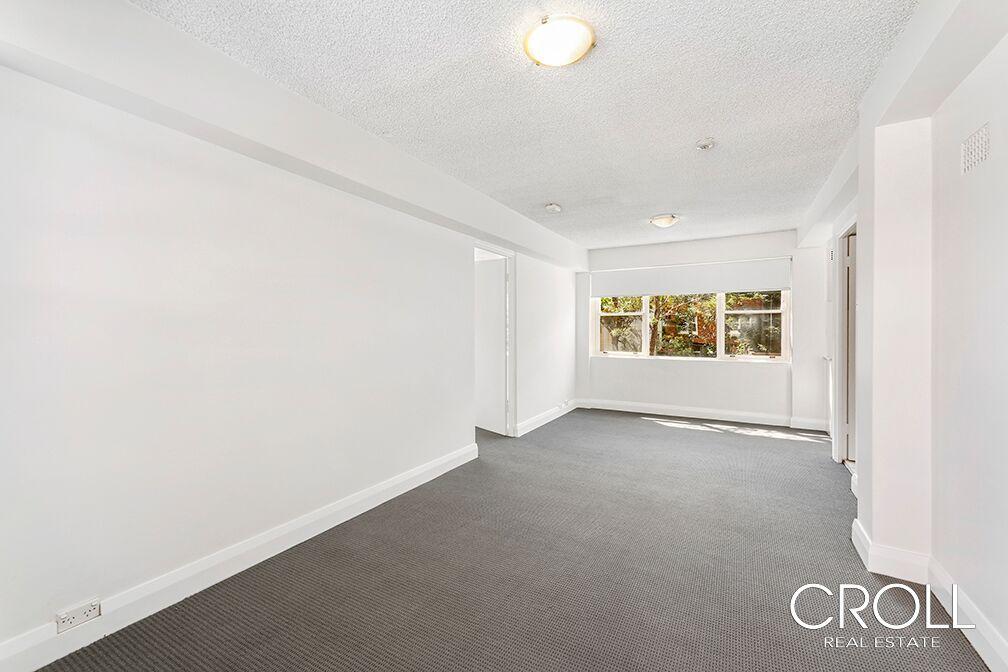 2/2 Lindsay Street, Neutral Bay NSW 2089, Image 1