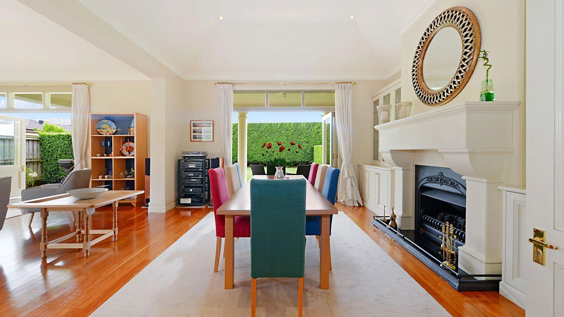 57 Eastern Avenue, Kingsford NSW 2032, Image 1