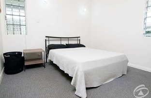 Picture of 1/14 Upward Street, Cairns North QLD 4870