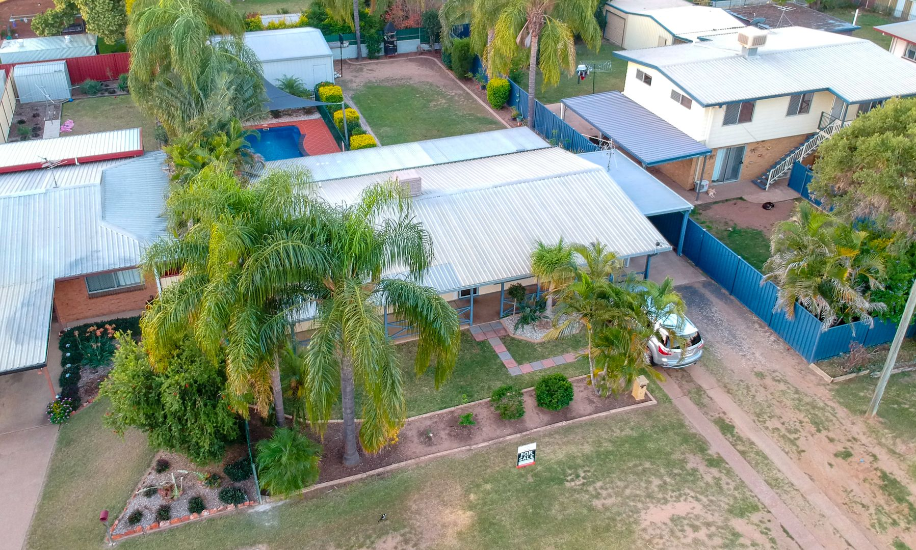 17 Campbell Street, Emerald QLD 4720, Image 0