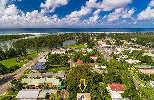 Picture of 26 Veterans Lane, Brunswick Heads NSW 2483