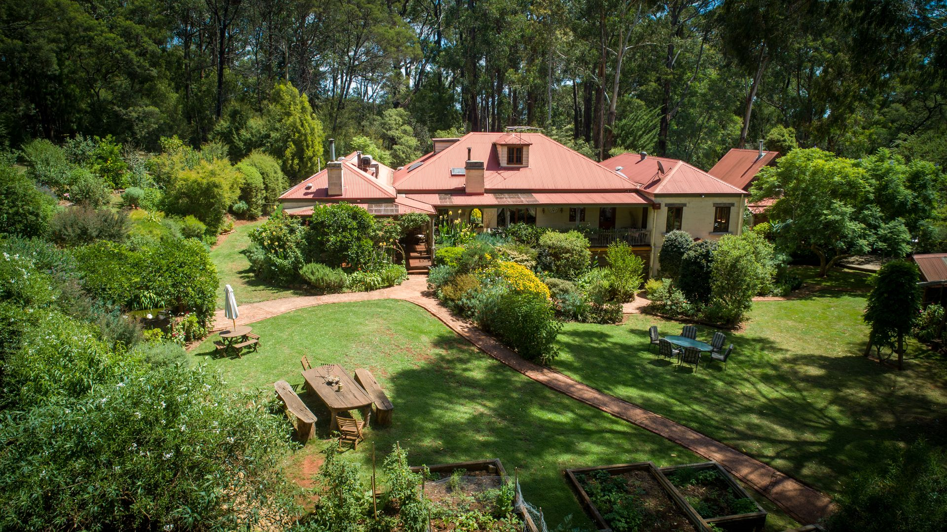 180 Worlley Road, Hoddles Creek VIC 3139, Image 0