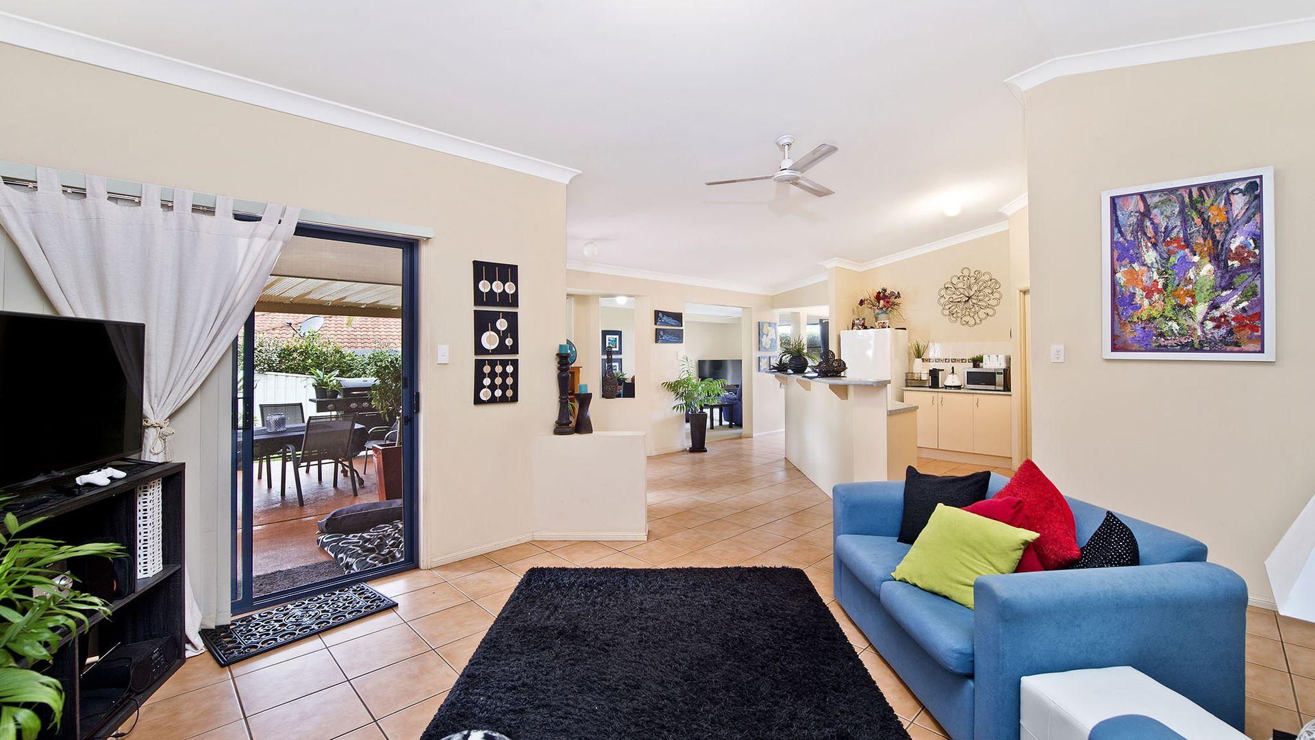 53 Brindabella Way, Port Macquarie NSW 2444, Image 1