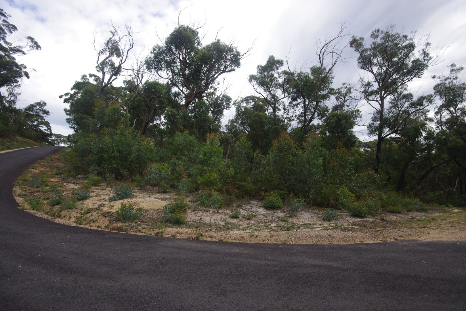 6-8 The Glen Road, Mount Victoria NSW 2786, Image 0