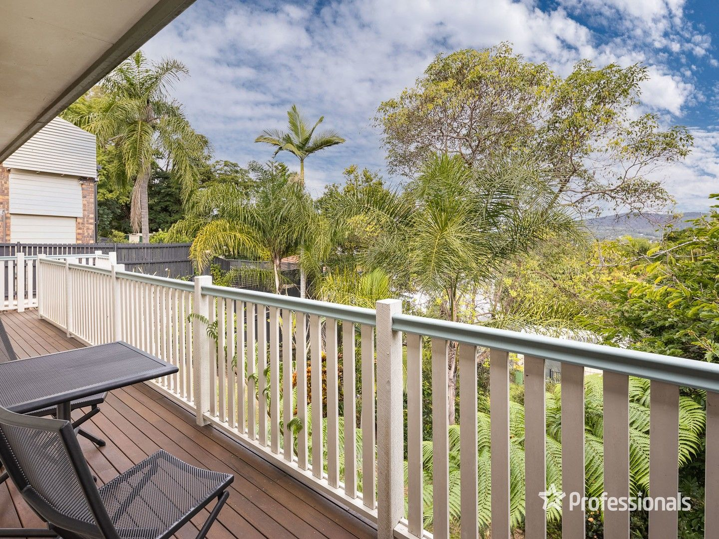 936 South Pine Road, Everton Hills QLD 4053, Image 0