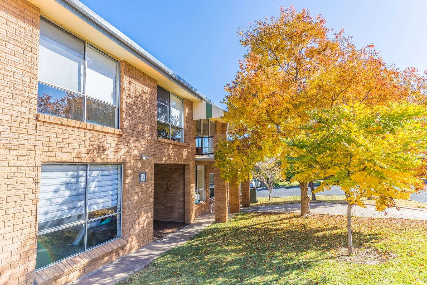 10 Woodburn Way, Tamworth NSW 2340, Image 0