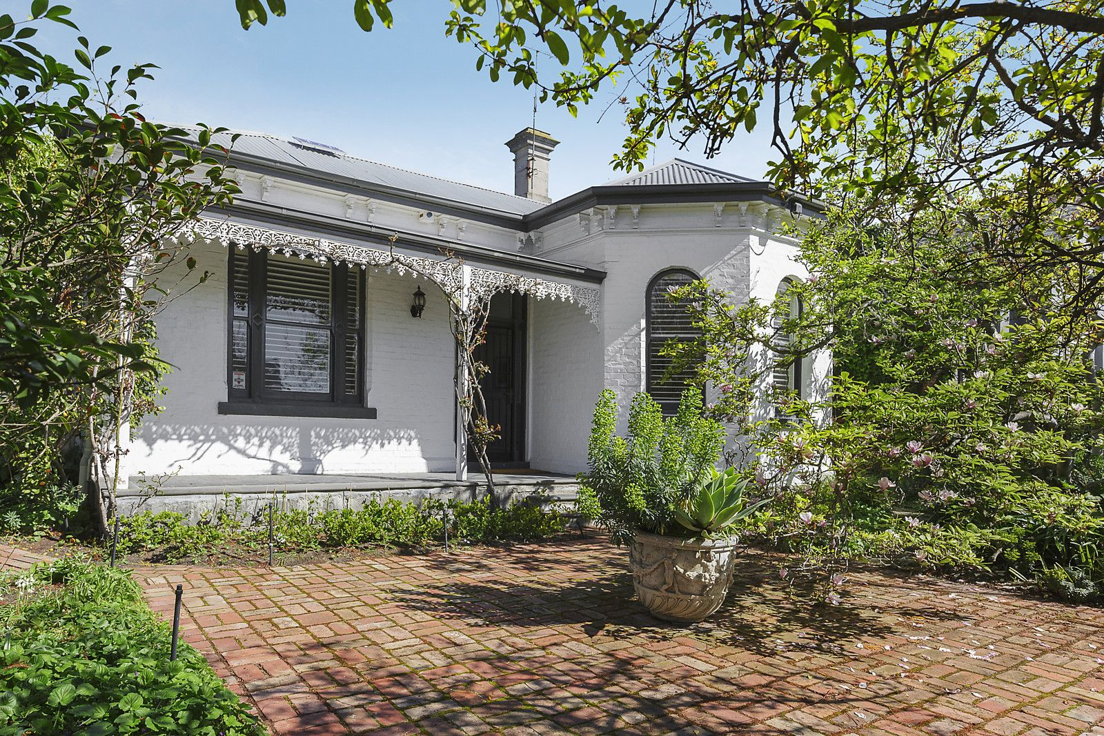 4 Cassell Street, South Yarra VIC 3141, Image 0
