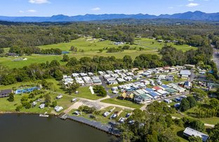 Picture of Urunga NSW 2455