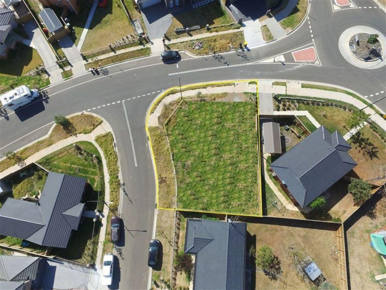 3 Elizabeth McRae Avenue, Minto NSW 2566, Image 1