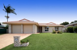 Picture of 45 Highridge Road, Springfield QLD 4300