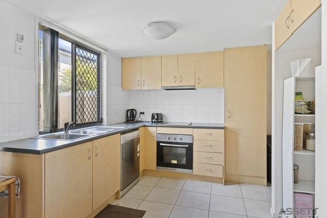 Picture of 62/266-284 Henty Drive, REDBANK PLAINS QLD 4301