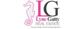 Logo for Lyne Gatty Real Estate
