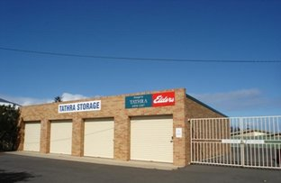 Picture of 86 Bega Street, Tathra NSW 2550