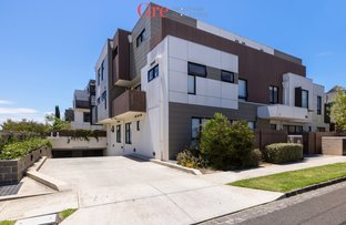 Picture of 9/2 Murray St, Brunswick West VIC 3055