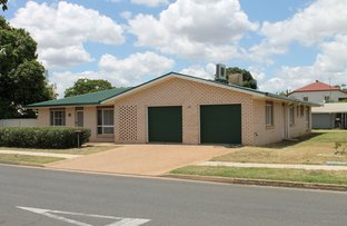 Picture of 63 Yamala Street, Emerald QLD 4720