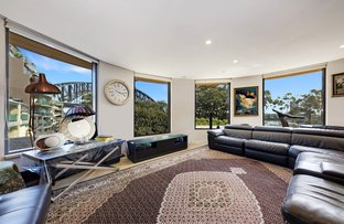 Picture of Unit 101/2 Dind St, Milsons Point NSW 2061
