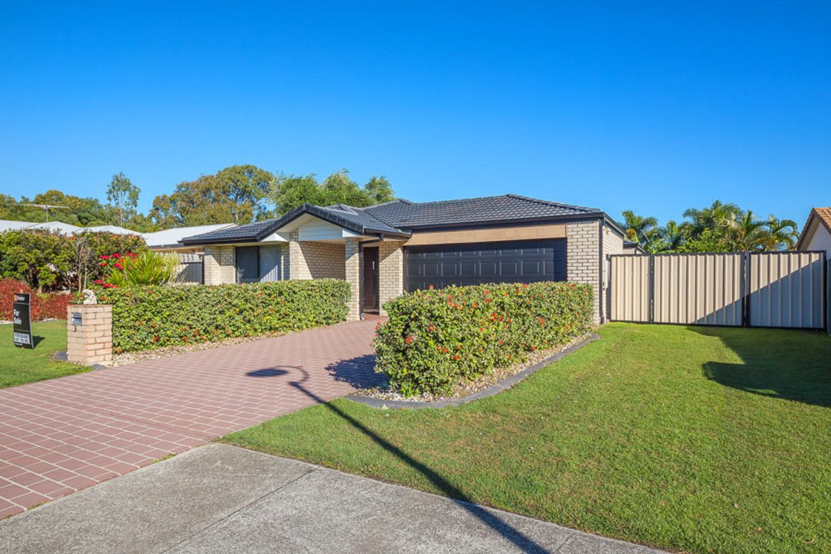 3 Middle Cove Court, Sandstone Point QLD 4511, Image 1