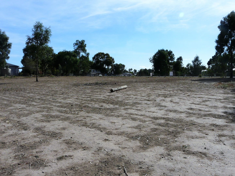 50 Marian Drive, Tocumwal NSW 2714, Image 1