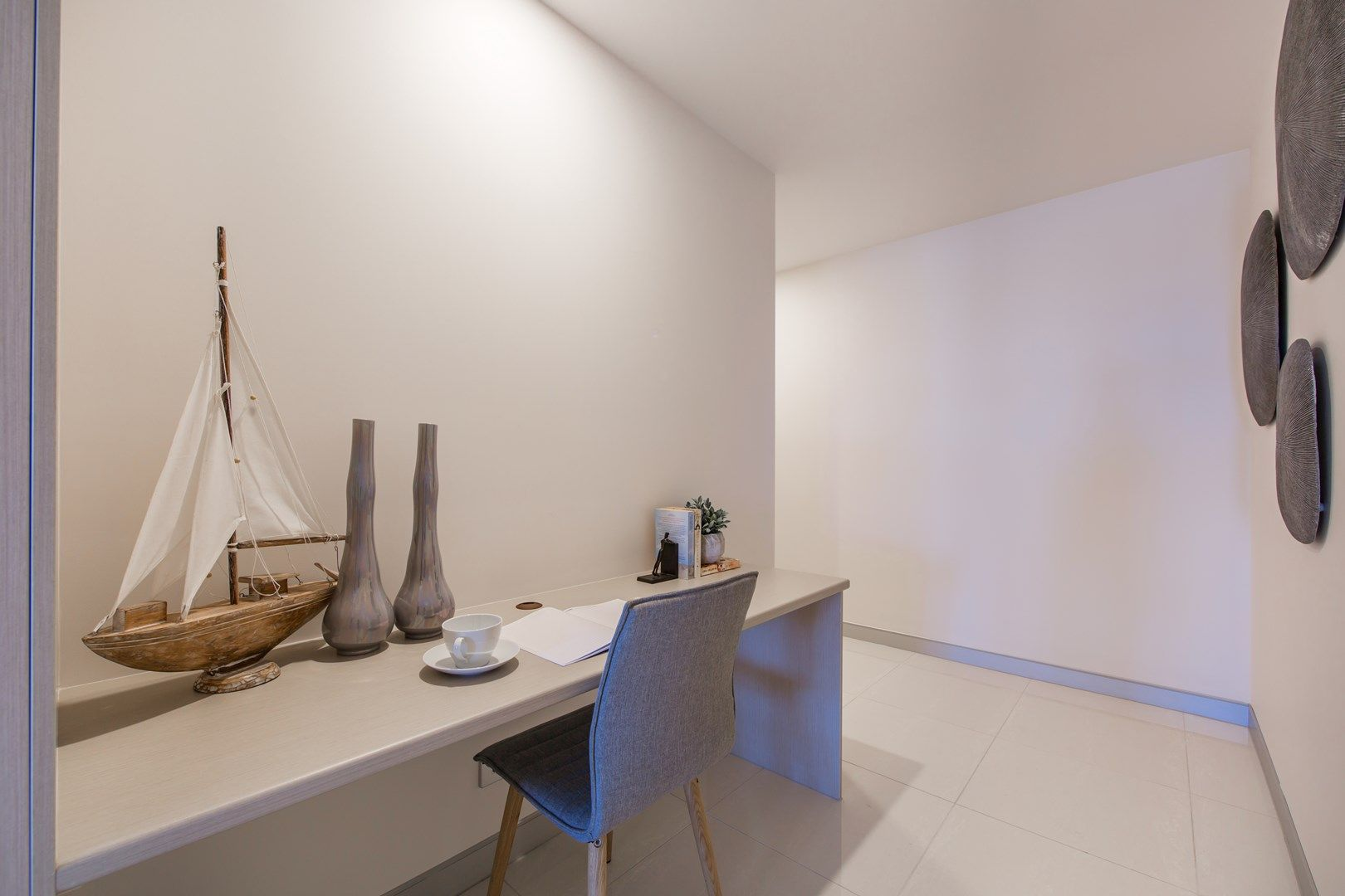 7/103 Sutton Street, Redcliffe QLD 4020, Image 0