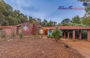 56 Valley View Road, Roleystone WA 6111