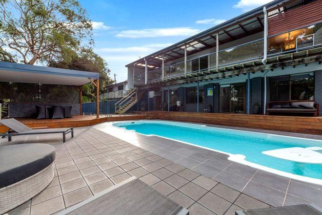 Picture of 28 Walumbi Avenue, TINGIRA HEIGHTS NSW 2290